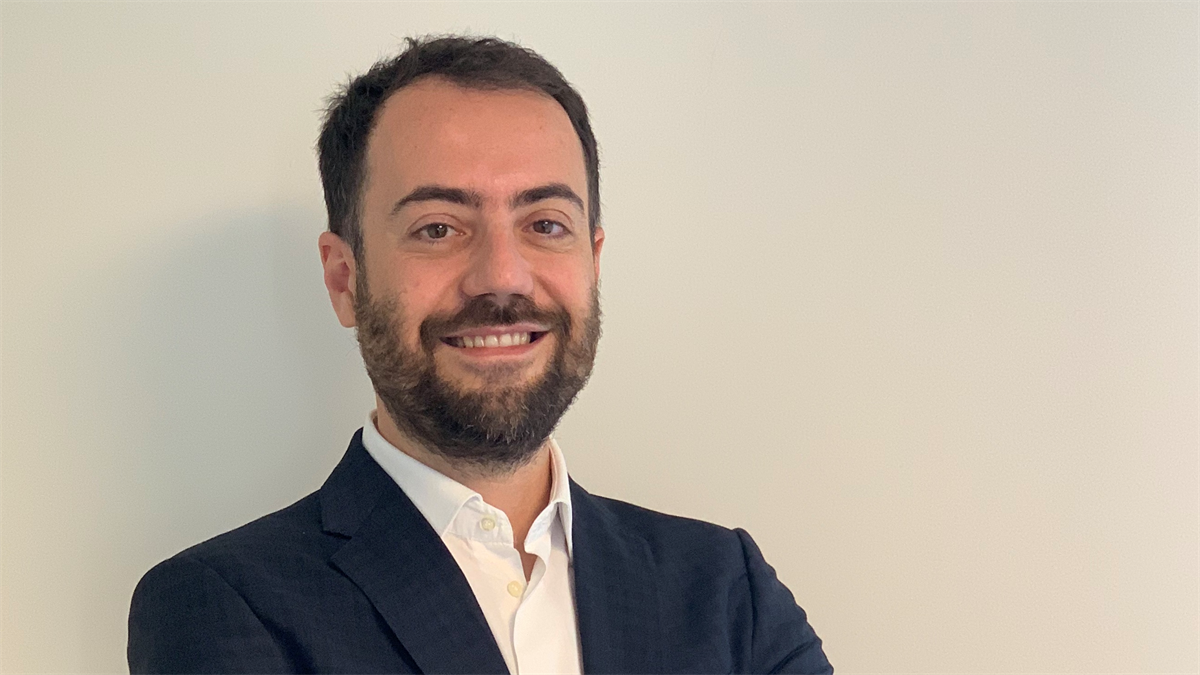 JLL hires from EY for new head of valuations advisory services in Italy